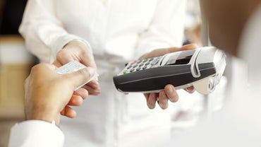 What Is a Prepaid Debit Card?