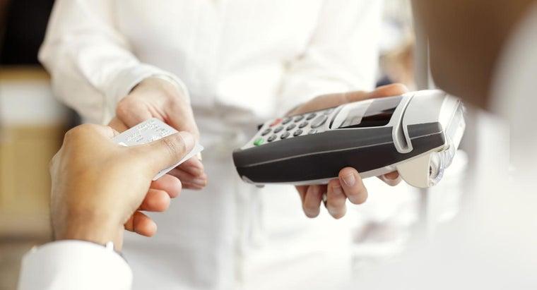 prepaid-debit-card