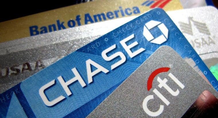prepaid-debit-cards-work