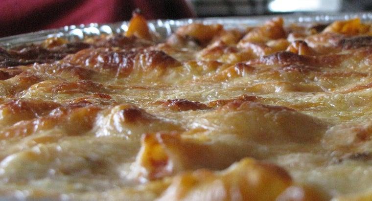 prepare-classic-italian-baked-ziti