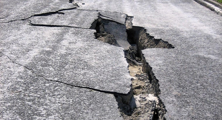 prepare-earthquake
