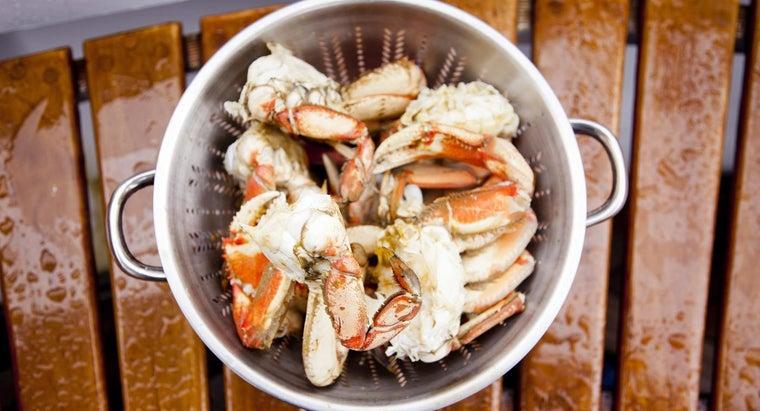prepare-frozen-king-crab-legs