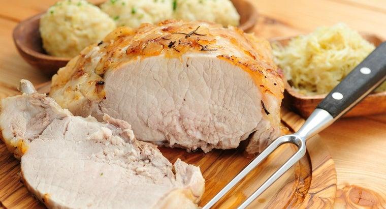 prepare-pork-loin-sauerkraut