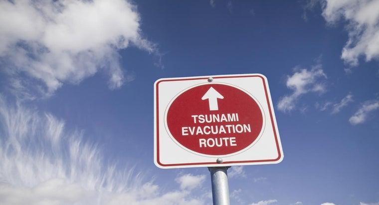 prepare-tsunami