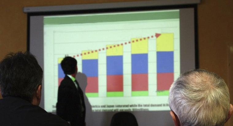 presentation-graphics-software