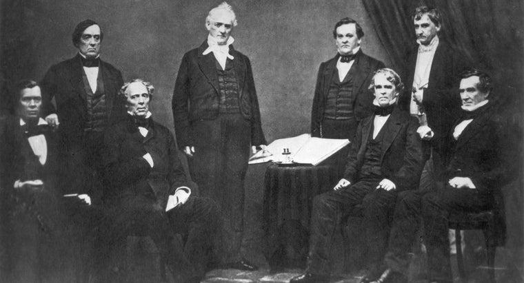 president-bought-slaves-order