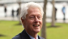 What Were Bill Clinton's Domestic Policies?