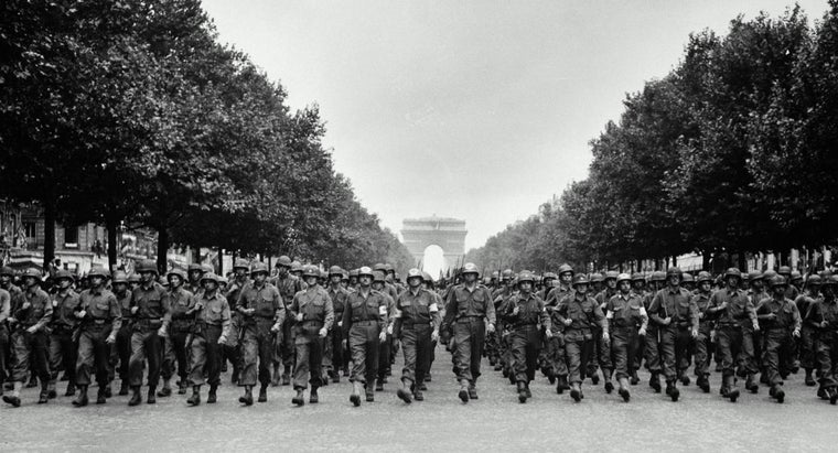 president-during-world-war-ii