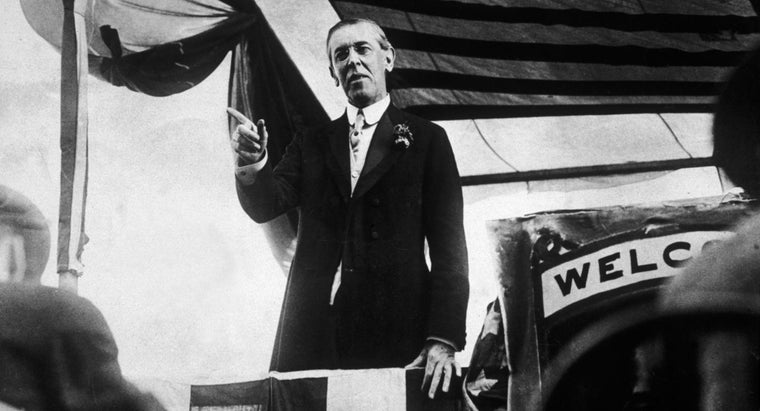 president-wilson-s-plan-peace