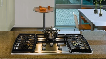 Are Pressure Cookers Safe to Leave Unattended?