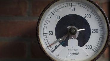 How Do Pressure Gauges Work?
