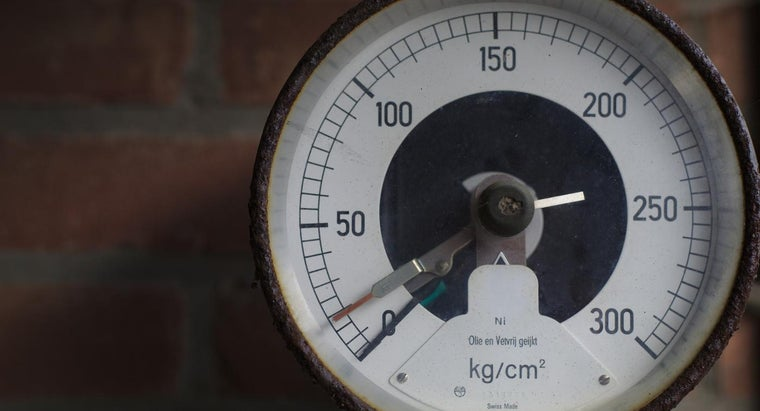 pressure-gauges-work