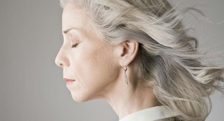 prevent-gray-hair