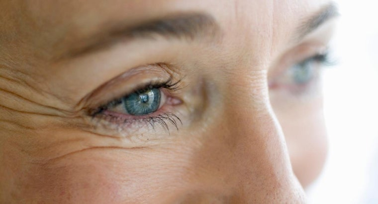 prevent-reduce-eye-wrinkles