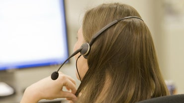 How Do You Prevent Telemarketers From Finding Your Phone Number?