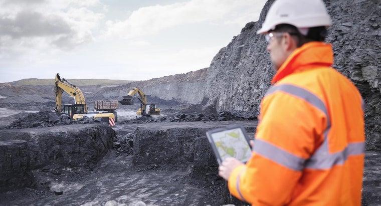 price-ton-coal