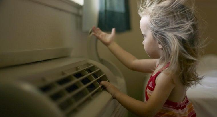 prices-air-conditioning-repair-dallas