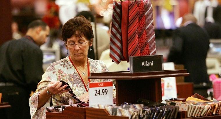 prices-determined-market-economy