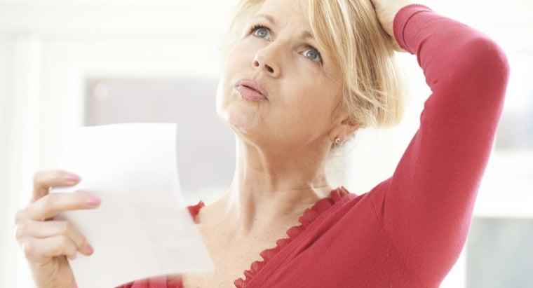 primary-symptoms-female-menopause