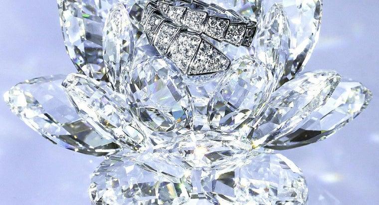 primary-uses-diamonds
