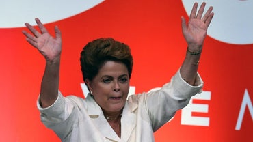 Who Is the Prime Minister of Brazil?