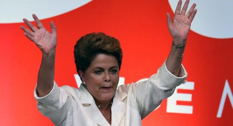 prime-minister-brazil