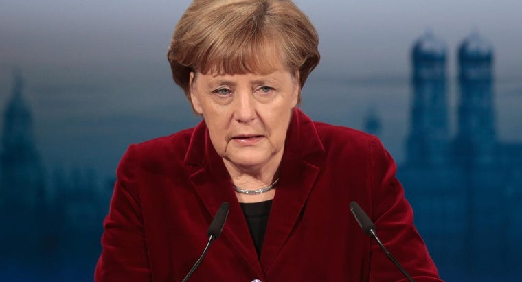 prime-minister-germany