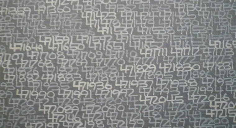 prime-numbers-between-100-200