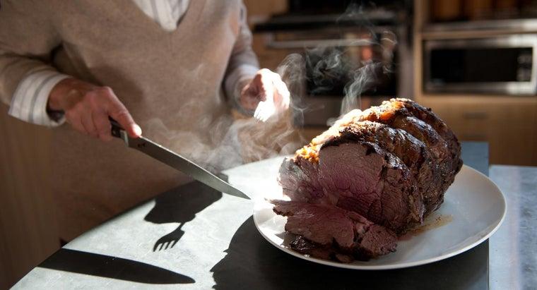 prime-rib-roasting-chart-created