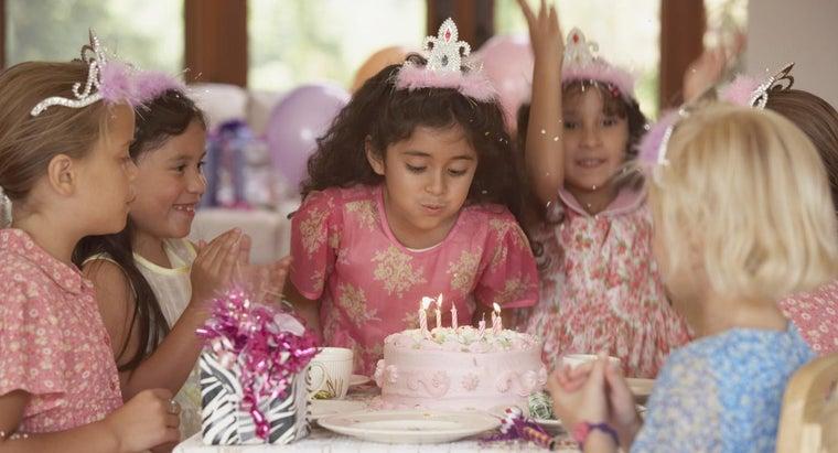 princess-birthday-party-ideas