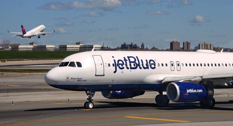 print-jetblue-boarding-pass