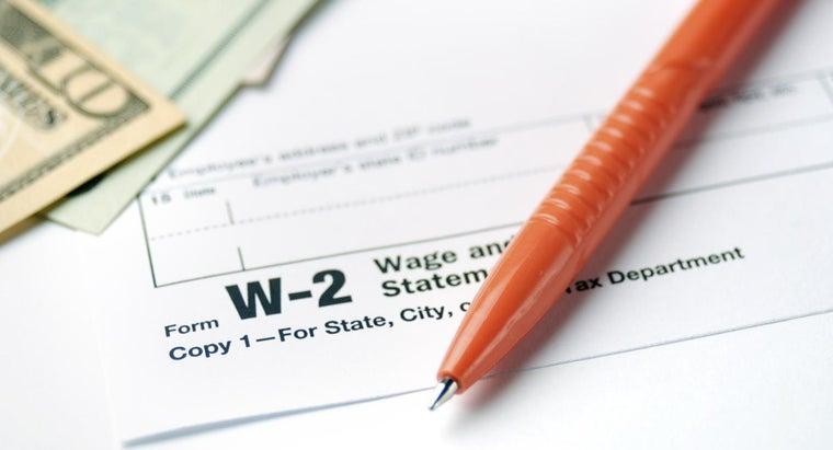 print-w-2-form-online