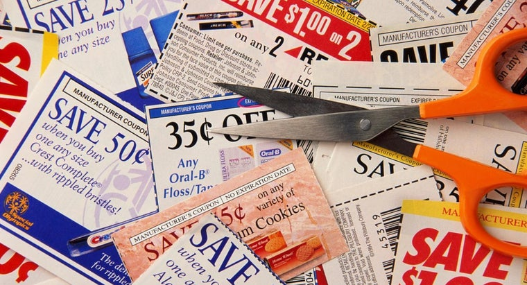 printable-manufacturer-s-grocery-coupons
