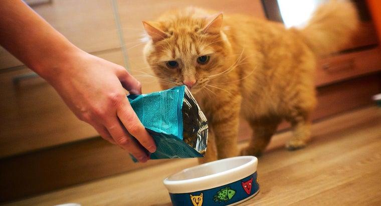 printable-purina-cat-food-coupons