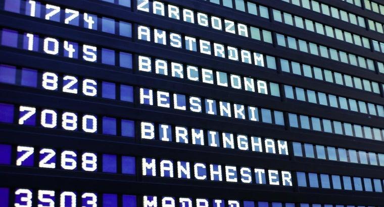 printout-flight-itinerary-expedia