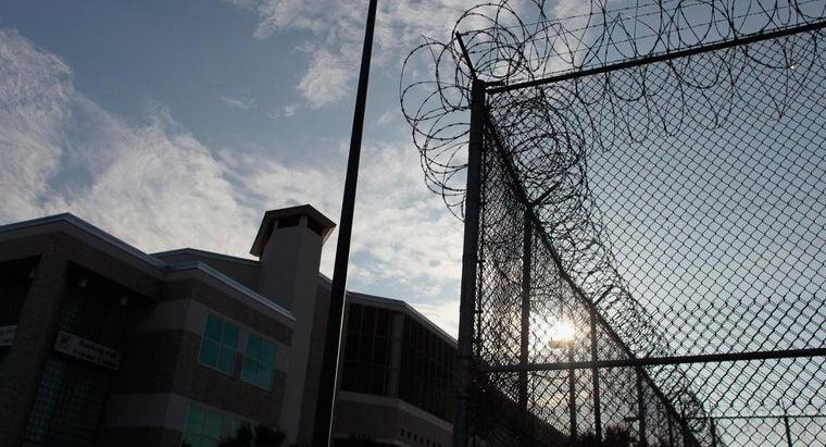 prison-ronald-defeo