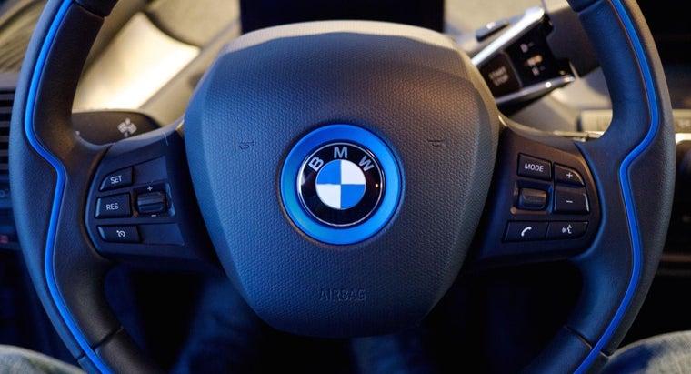 problems-power-steering
