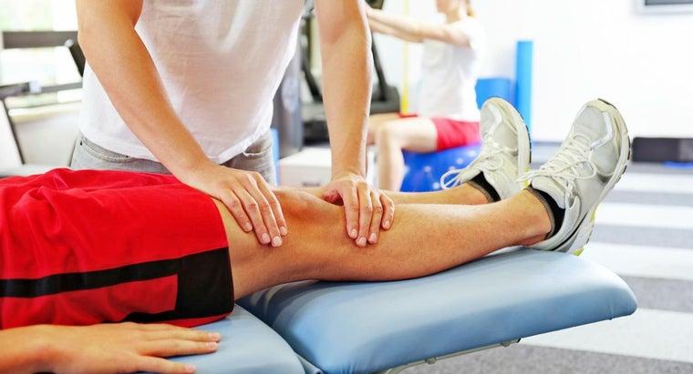procedure-meniscus-surgery