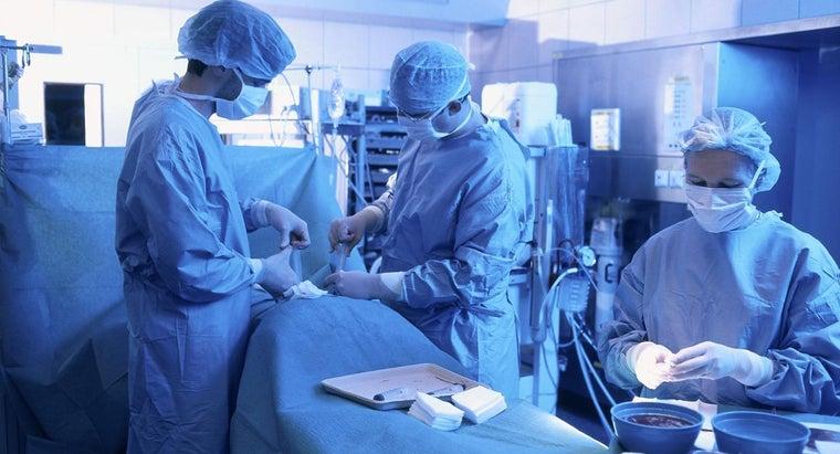 process-bone-marrow-transplant