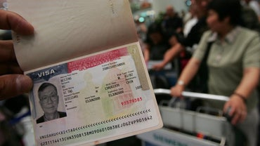 What Is the Processing Time at the National Visa Center?