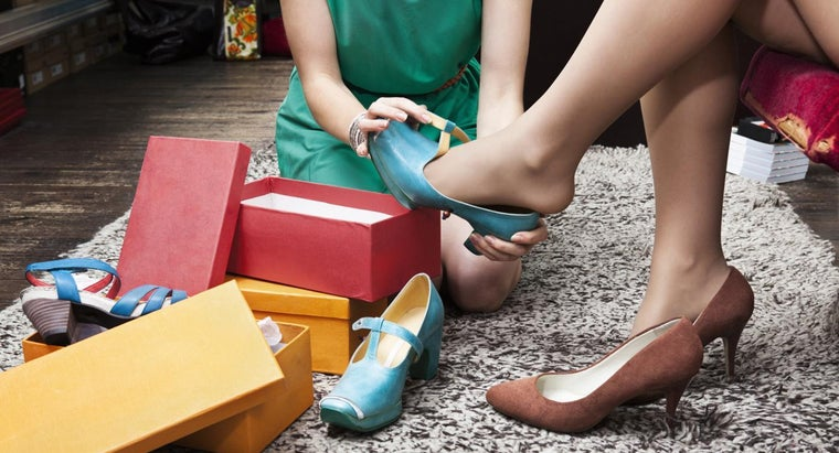 procure-coupons-shoe-dept