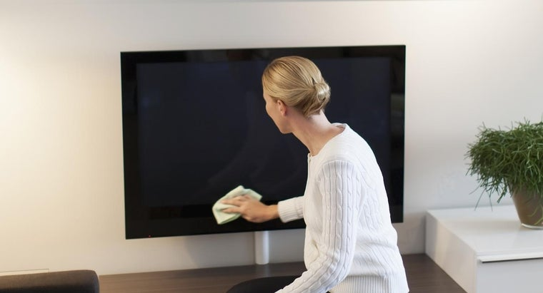 products-cleaning-electronics