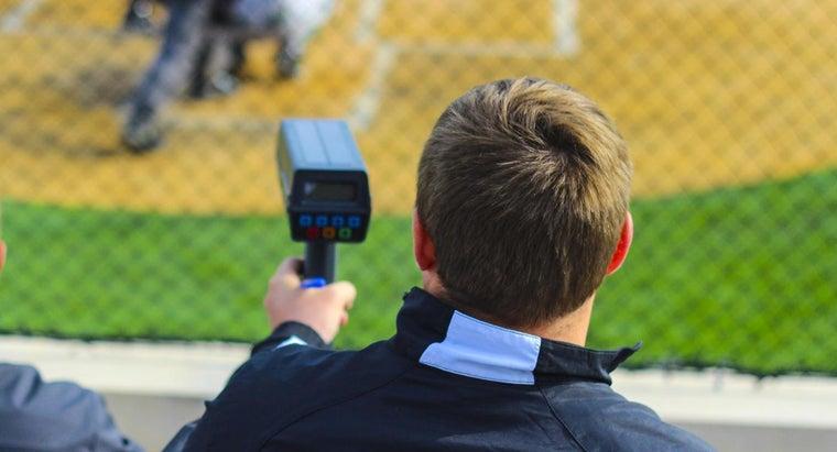 professional-baseball-scout-s-salary