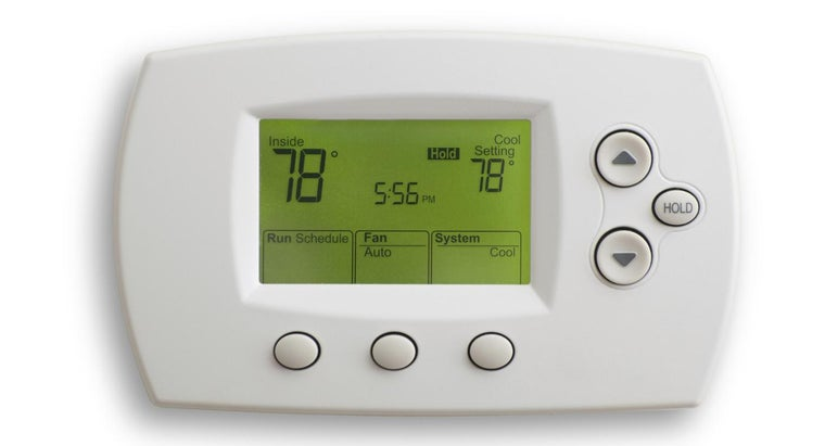 program-honeywell-programmable-thermostat