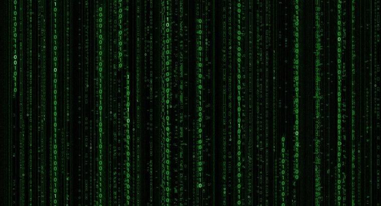 programming-language-did-bill-gates-develop