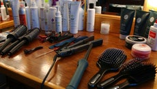 What Programs Does Paul Mitchell Cosmetology School Offer?
