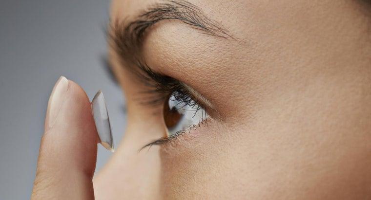 progressive-contact-lenses