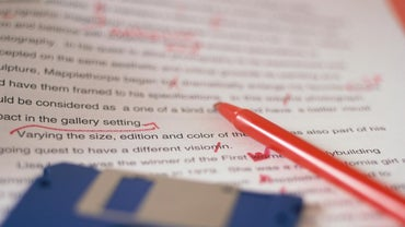 Why Is Proofreading Important?