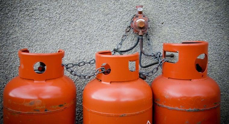 propane-burn-hotter-natural-gas