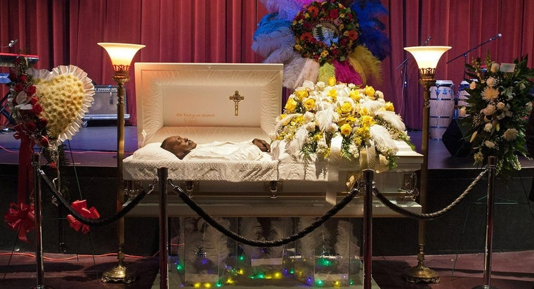 proper-give-money-funeral